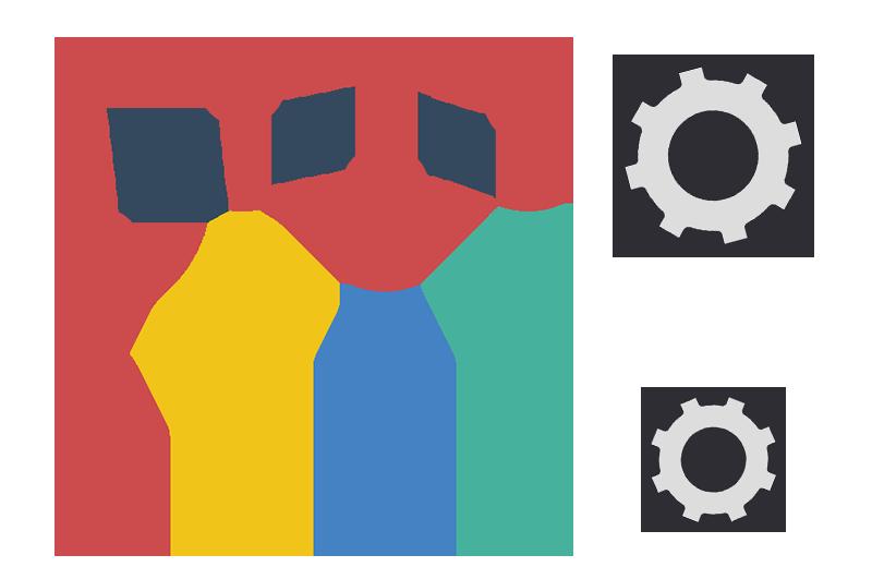 サイト更新•運営/解析•SEO対策