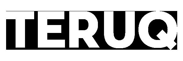 TERUQ ホーム